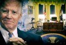 'Creepy Uncle Joe' Set to Announce Run For President