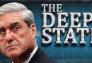 Mueller: A Journey To The Dark Side