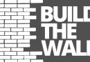 Trump Does Not Need Emergency To Build Wall